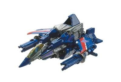 Generations Deluxe Hoist and Thundercracker Official Images-969352_476919932378206_1475869222_n.png
