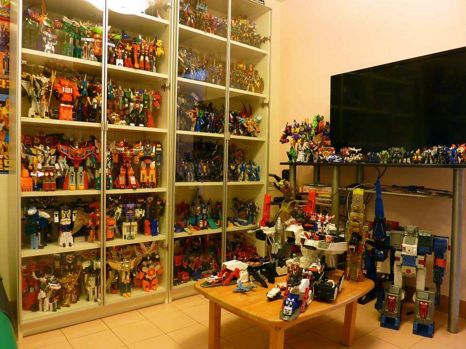 Archieboy's Full Collection Display-972324_10151590229452194_1573592980_n.jpg