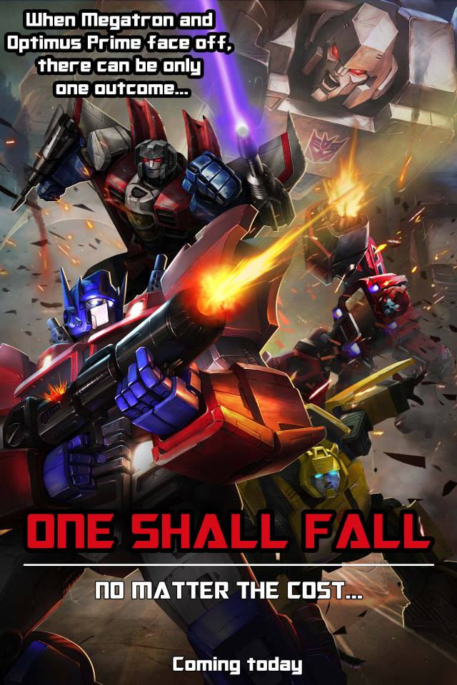 New Transformers Legends Event Sep 13-999219_556677611064850_1489966289_n.jpg