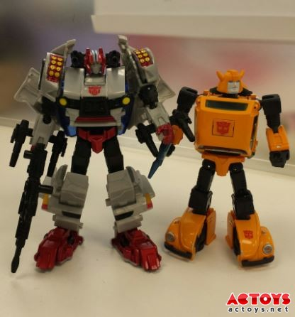 Masterpiece Figure - Page 16 27475269d1414056949-mp-21-masterpiece-bumblebee-99_117112_c61457bf00d9fa9