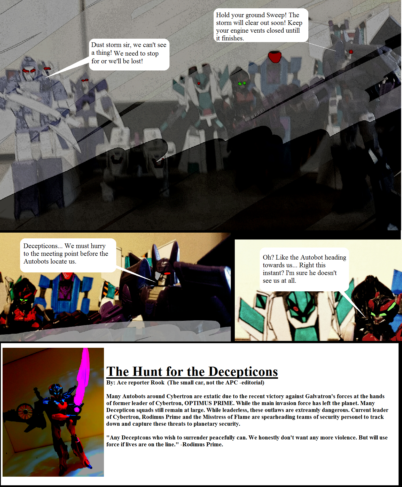 A page 6.png