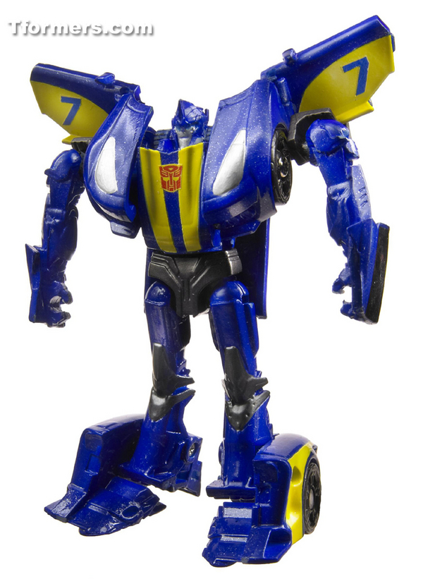 Something that I don't understand...-a19750000_autobot_smokescreen-20robot__scaled_600.jpg