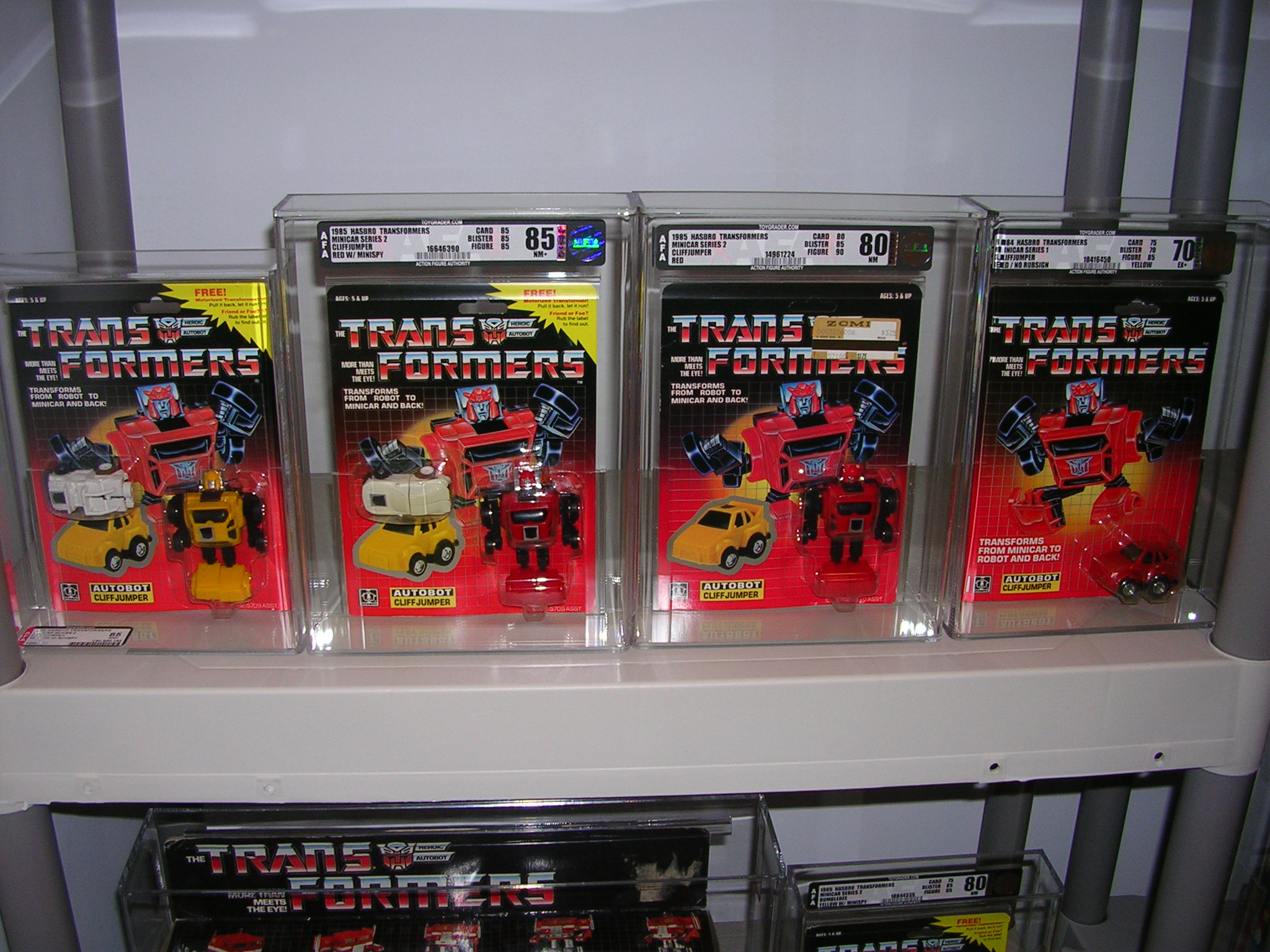 My Slowly Growing G1 AFA Collection-afa-room-5-june-2009-012.jpg