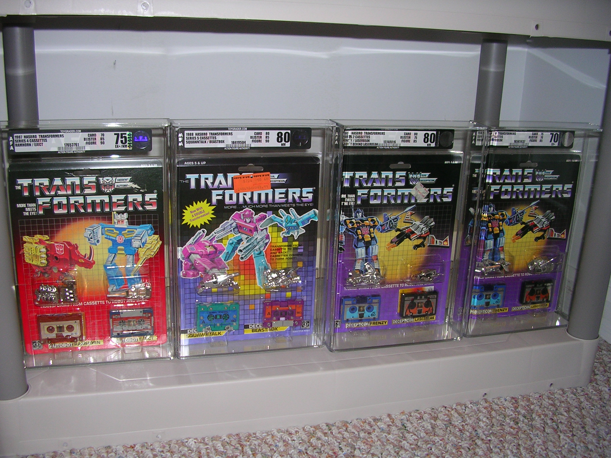 My Slowly Growing G1 AFA Collection-afa-room-5-june-2009-019.jpg