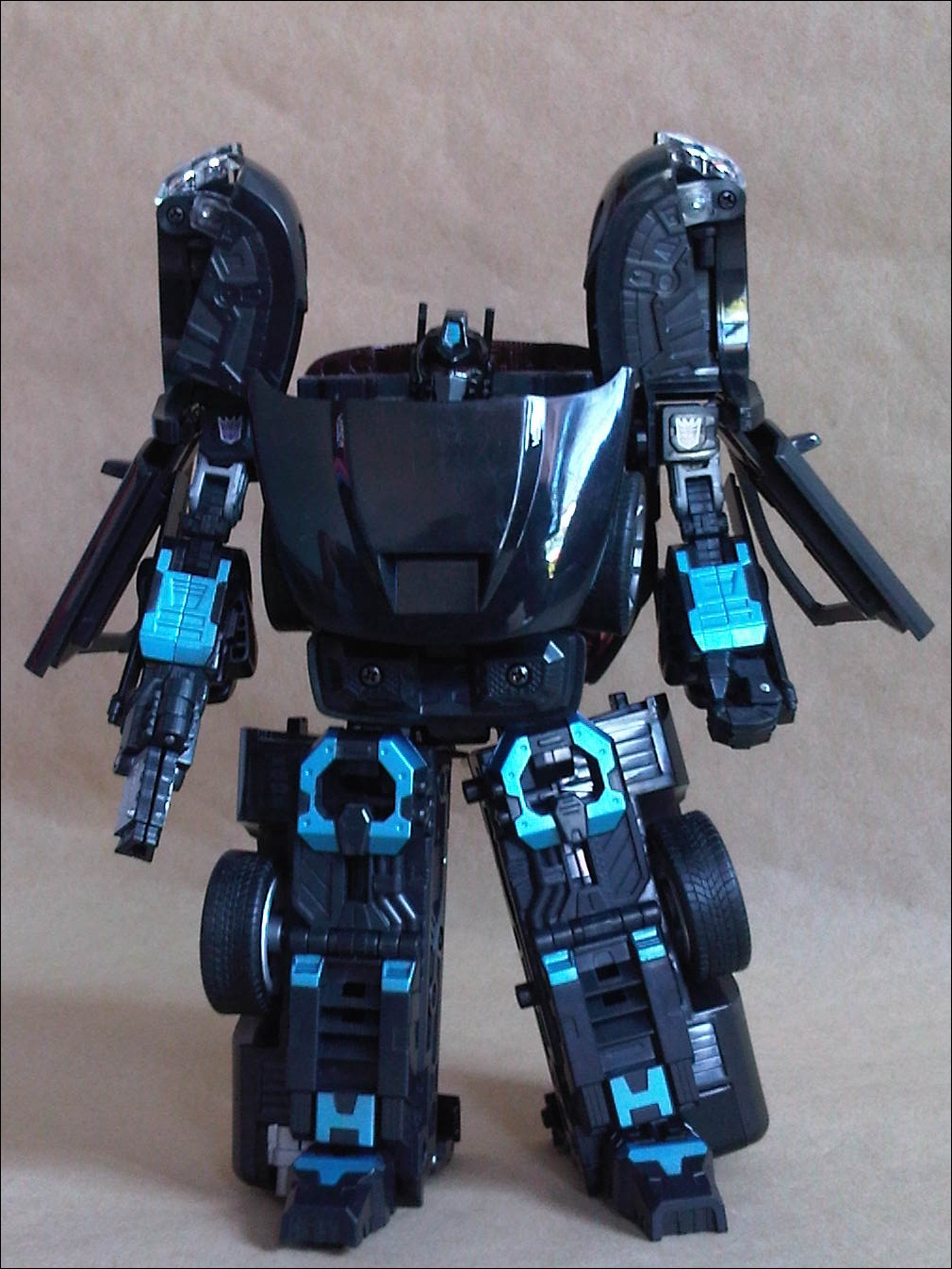 MpBlack Collection-alternator-nemesis-prime.jpg