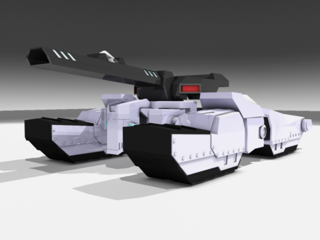 Animated Shockwave/Longarm-animated-shockwave-2.jpg