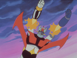 anime-mazinger-z-rocket-punch.jpg