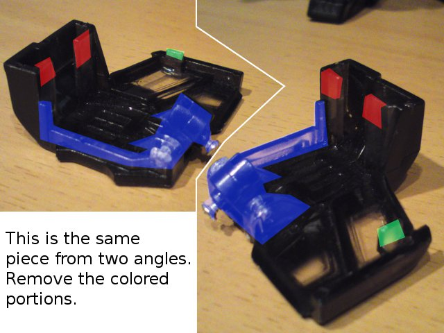 Voyager Classics Prime Arm Modification-armtut02.jpg