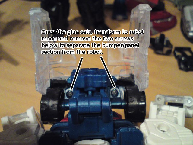 Voyager Classics Prime Arm Modification-armtut07.jpg