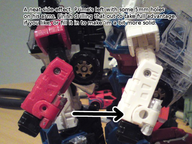 Looking for the Voyager Classics Prime arm mod-armtut09.jpg