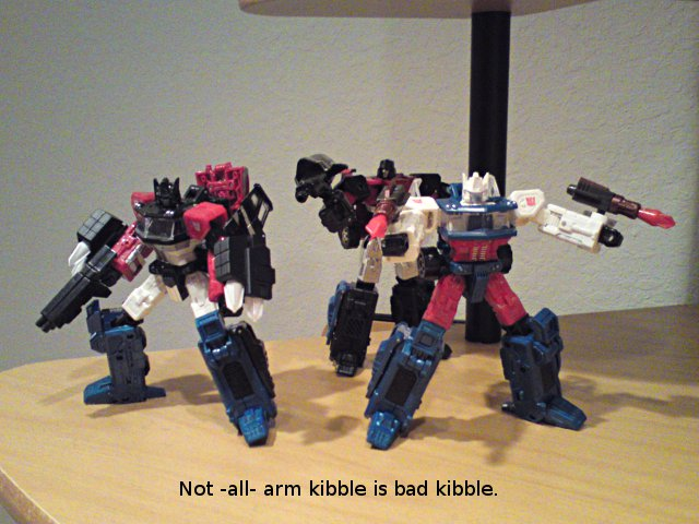 Looking for the Voyager Classics Prime arm mod-armtut10.jpg