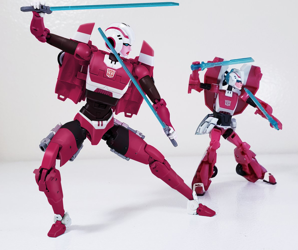 artimus prime_azalea_animated_red.jpg