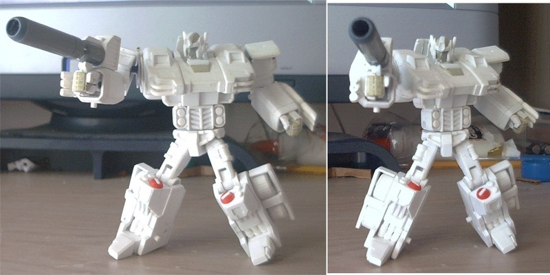 War Within Prime Scratch-build Follow-Along-attachmentphp.jpg