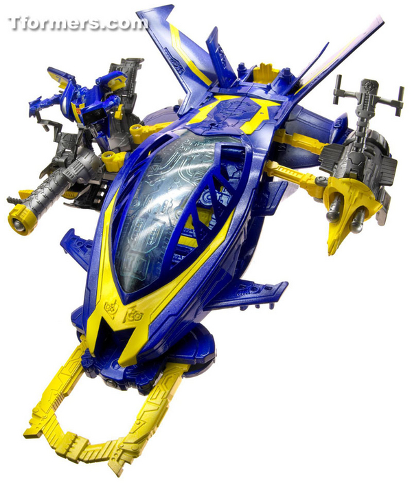 Something that I don't understand...-autobot-20fighter__scaled_600.jpg