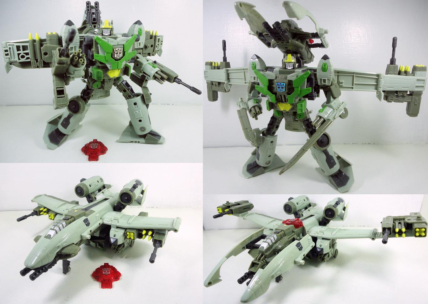 Autobot-Wingblade-transformers-33822529-1367-970.jpg