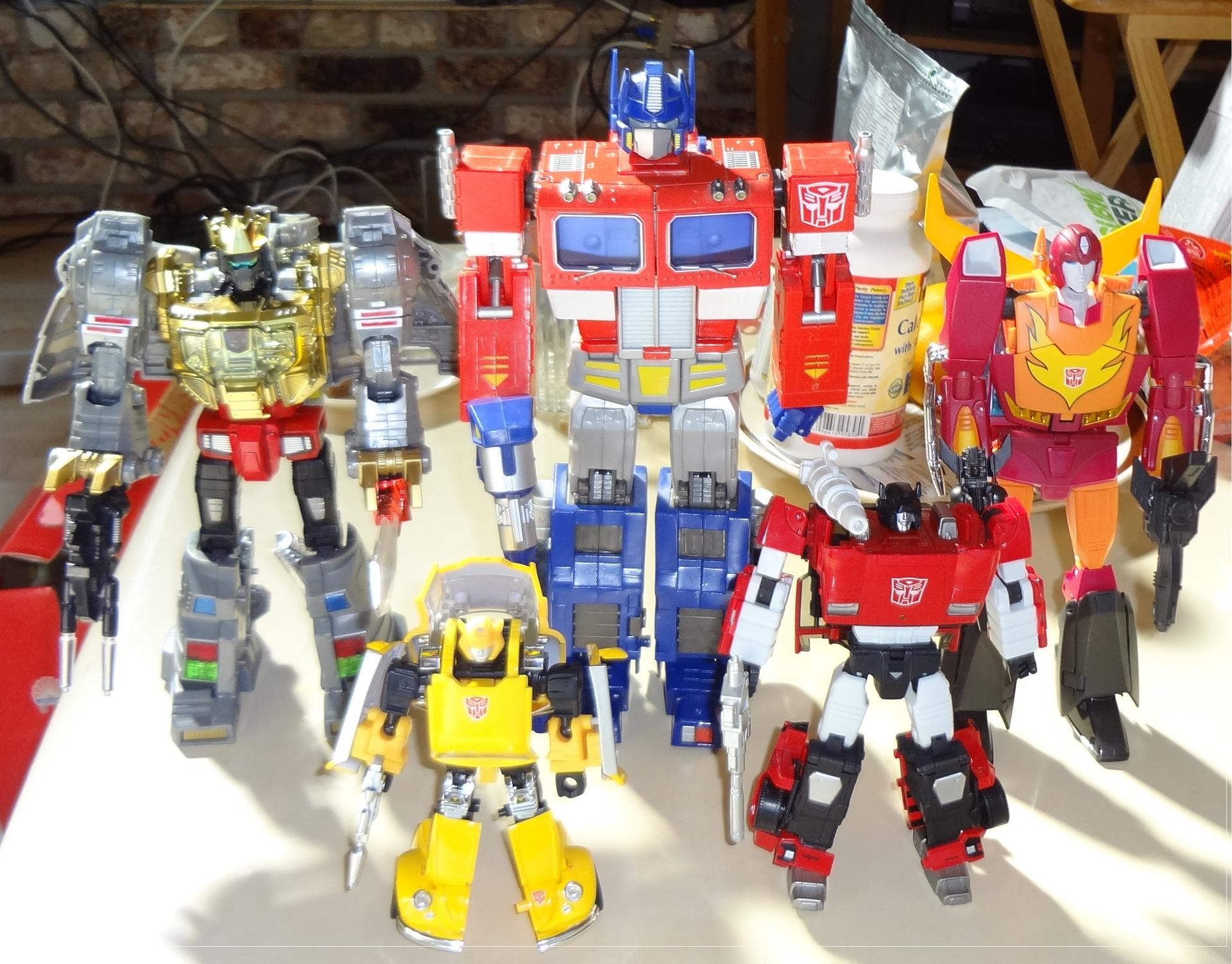 Lets roll Autobots!-autobots-lets-roll.jpg