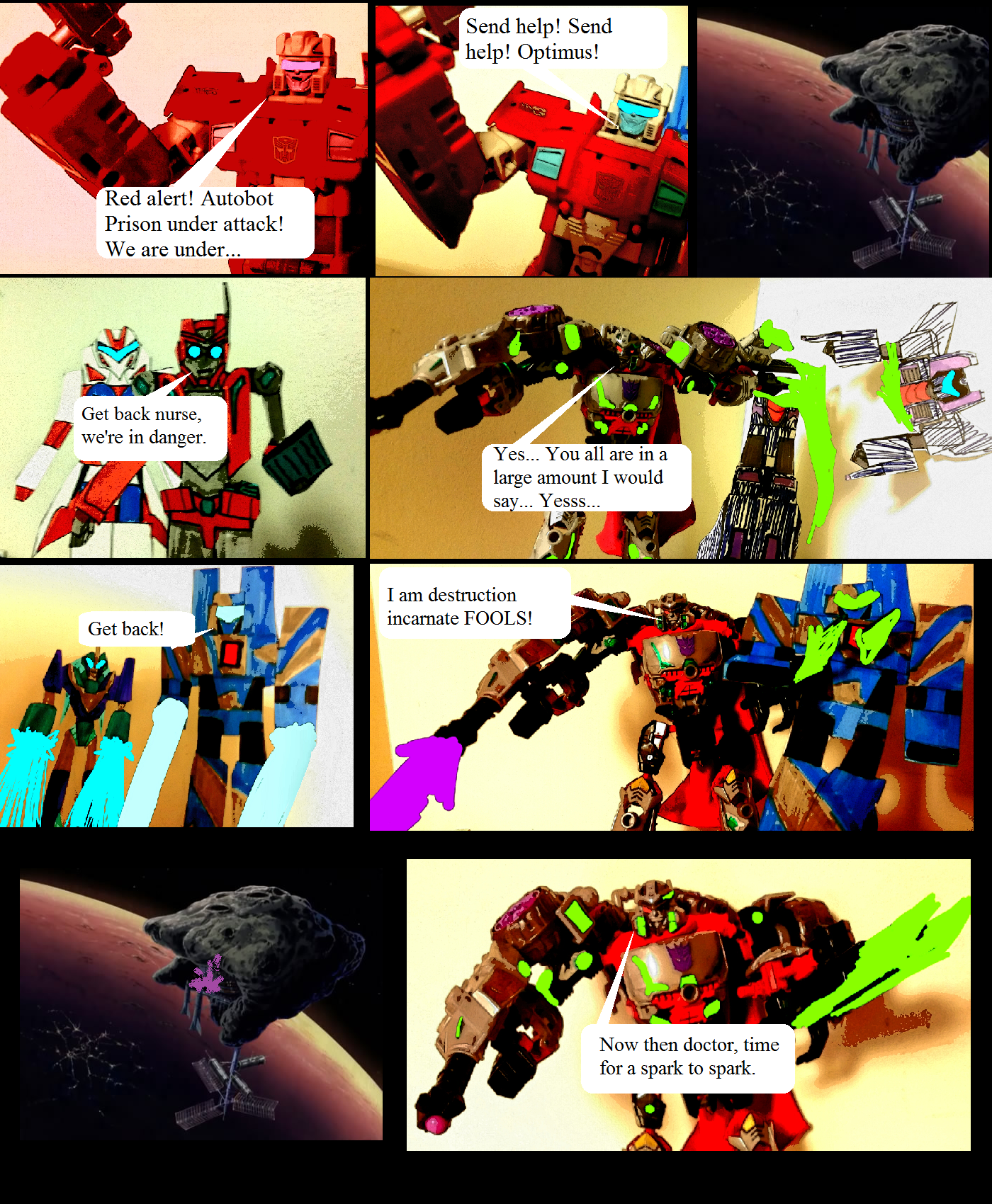 B page 1.png