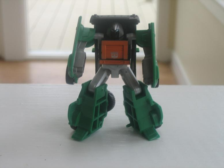 Legends Brawn Now With Bendy Legs-b2.jpg