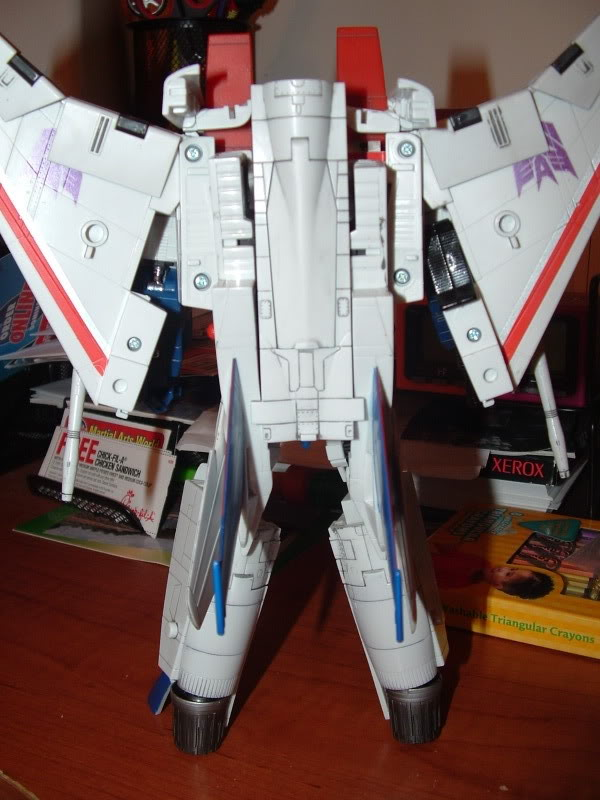 Masterpiece Starscream Tailfin/Waist Kibble Modification-back2.jpg