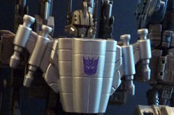 FP Bruticus Additions: Chest Shield/HeavyTread-banner.jpg