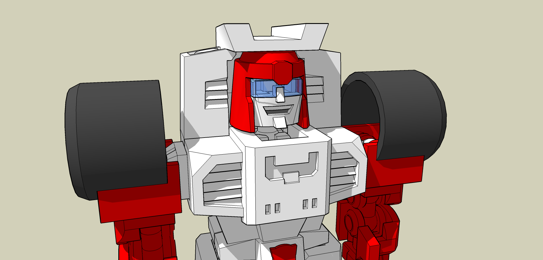 Action Formers-bar5.png