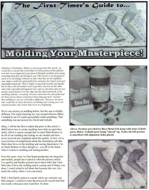 Bare-Metal Foil's Guide To Casting-bare_metal_foil_01-th.png