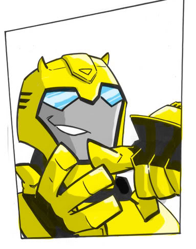 Get Started in Coloring with Dark Convoy!-bball.jpg