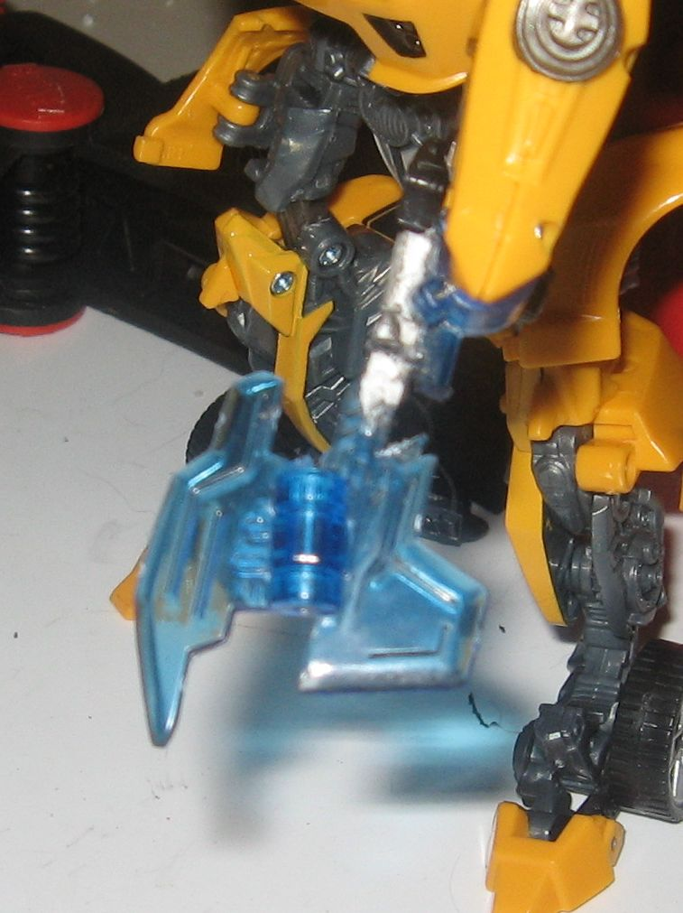 Fixing HftD Battle Blade Bumblebee's Axe-bbbb006.jpg