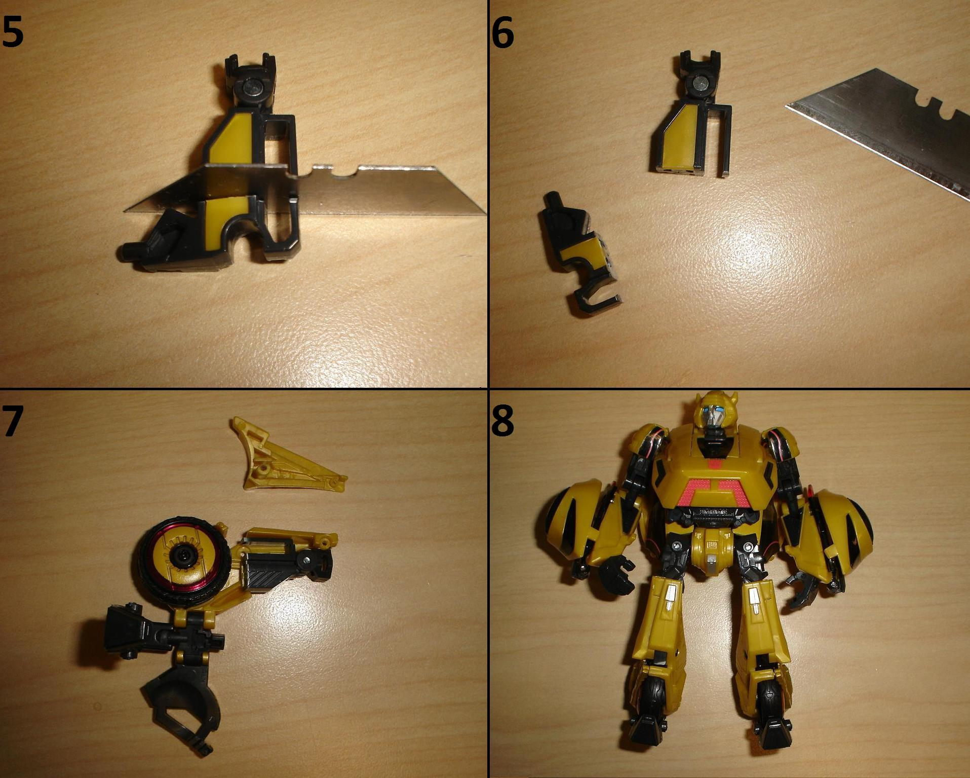 War For Cybertron Bumblebee review/gallery-bbmod-fin2.jpg