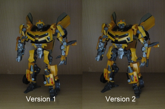 Human Alliance Bumblebee Leg Mod (Version 2)-bee-v1-v2.jpg