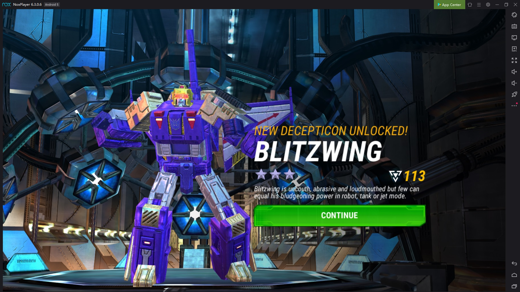 Blitzwing.jpg