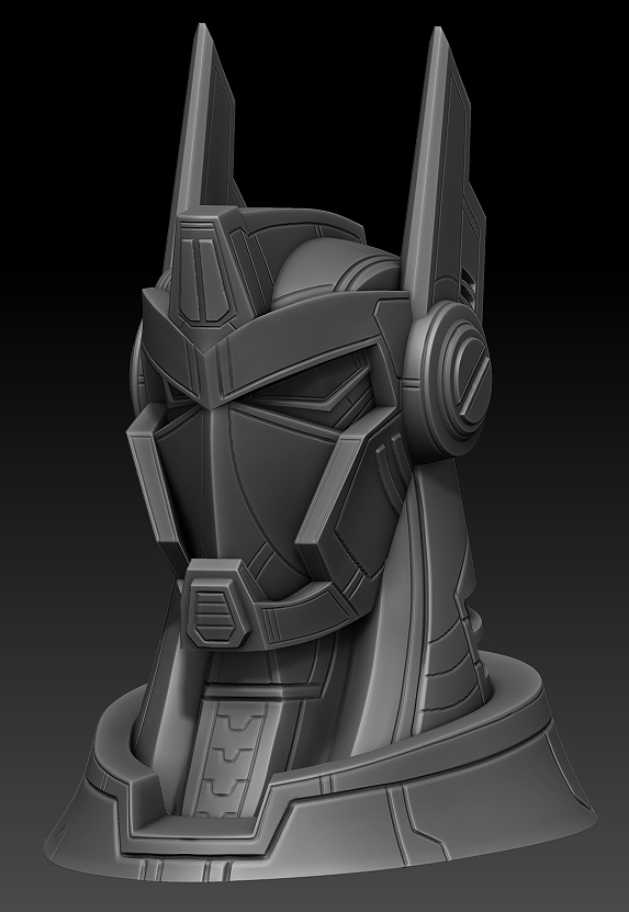 Nyarlahotep's TFW2K5 Contest Entry-boom_box_wip_01.jpg