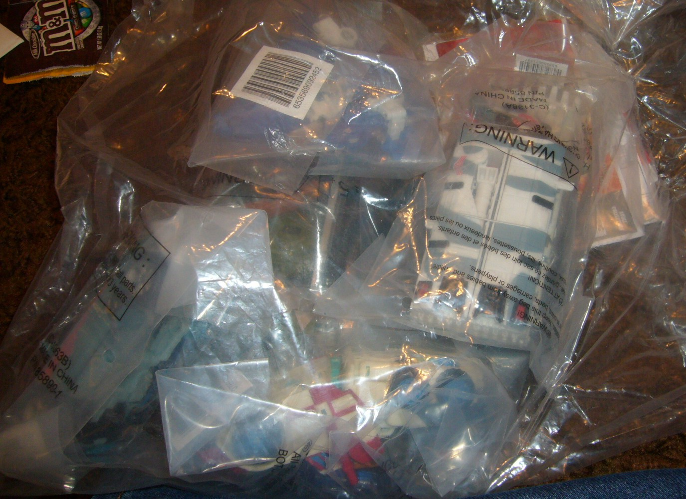 HUGE Collection Sale: Botcon, TFCC, Exclusives, G1, Universe, Classics and MORE-botcon2009baggedset.jpg