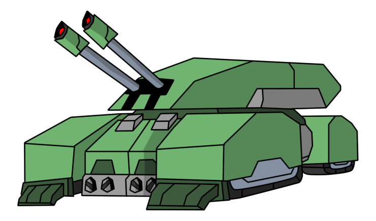 Transformers animated Combaticons-brawlalt.png