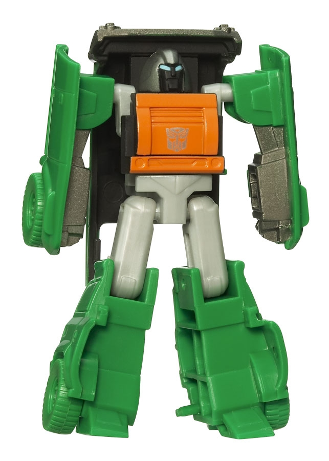 Legends Brawn Now With Bendy Legs-brawn01.jpg