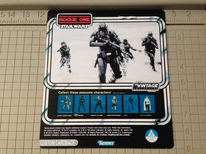 BS SW CARDBACK R1 DEATH TROOPER BACK.jpg