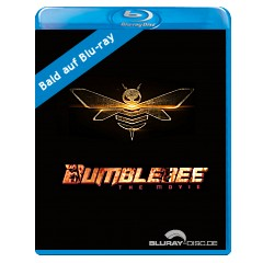 Bumblbee-the-movie-2018-draft-US-Import.jpg