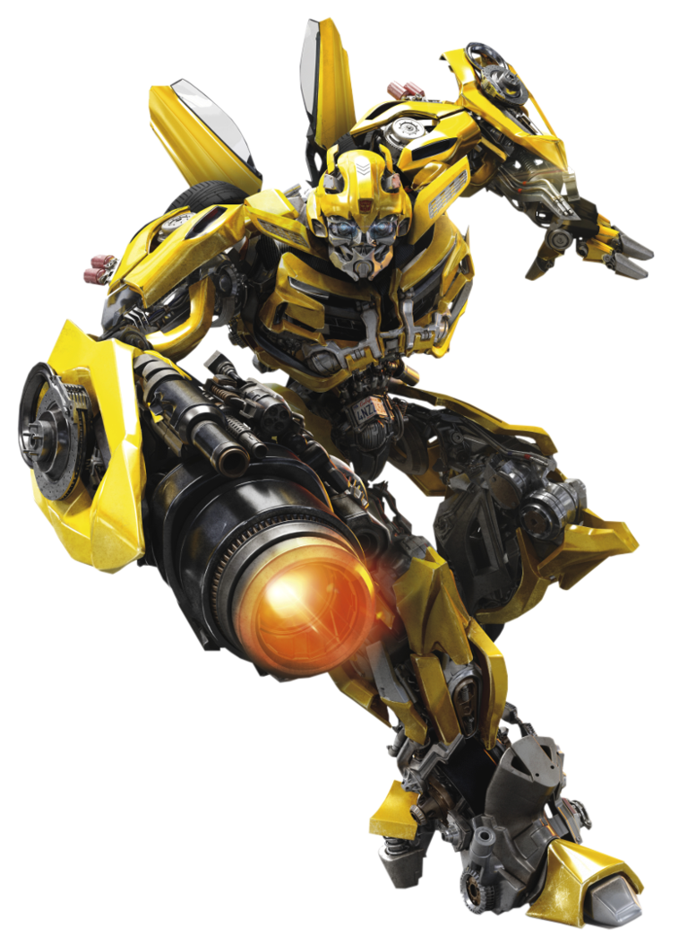 bumblebee__tlk_promo__1__by_barricade24-db33txx.png