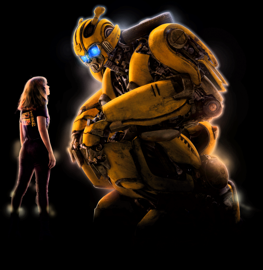 bumblebee_and_charlie_by_hz_designs-dck6fjm~2.png