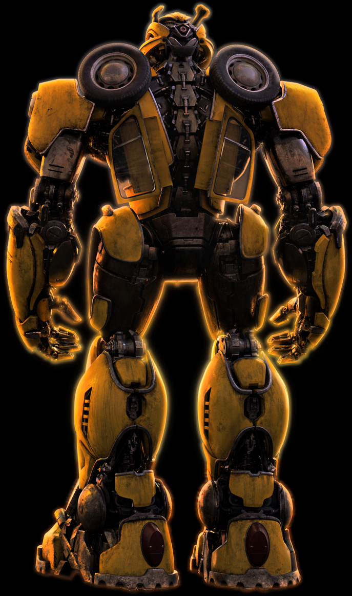 bumblebee_by_hz_designs-dcistkn~2.png
