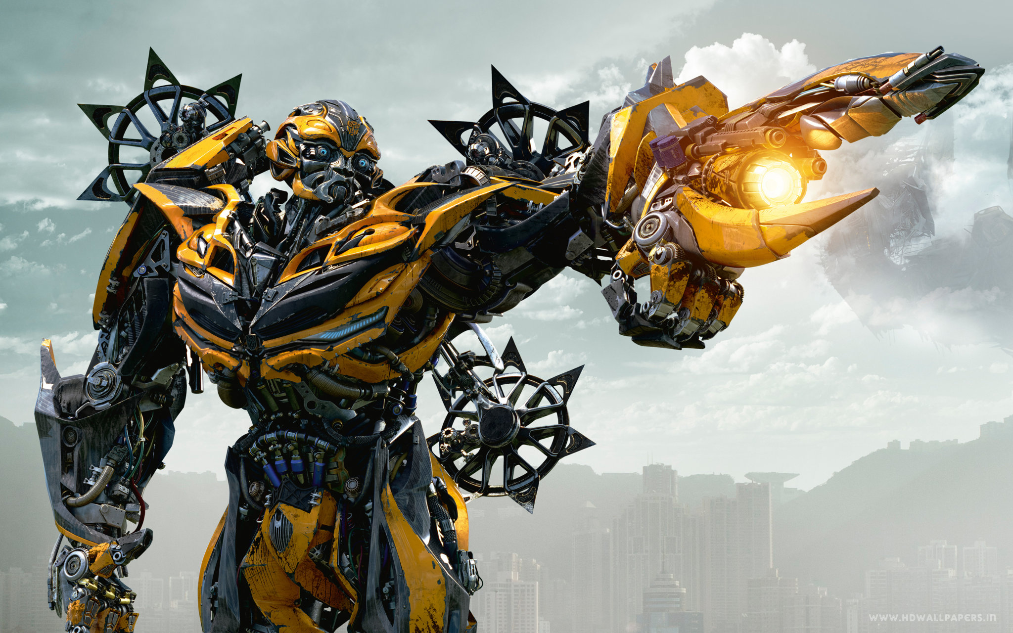 bumblebee_in_transformers_4_age_of_extinction-wide[1].jpg