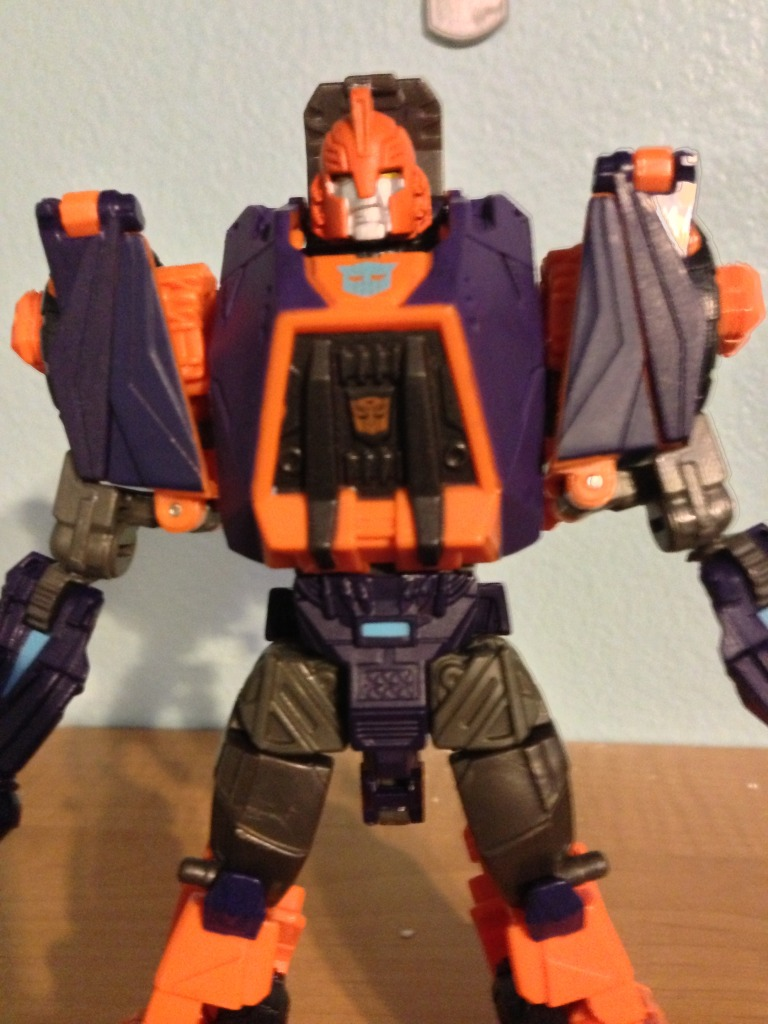 How Hasbro should have made Gen. Impactor in the first place!-c0062185-73c4-491c-a511-a8db6709e7b7-41243-000020c15f42d795_zpsa086b555.jpg