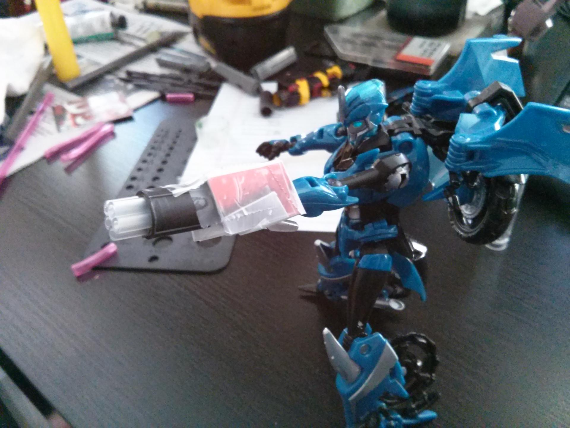 Hand / Arm cannons for PRiD Arcee WiP-cam00306.jpg