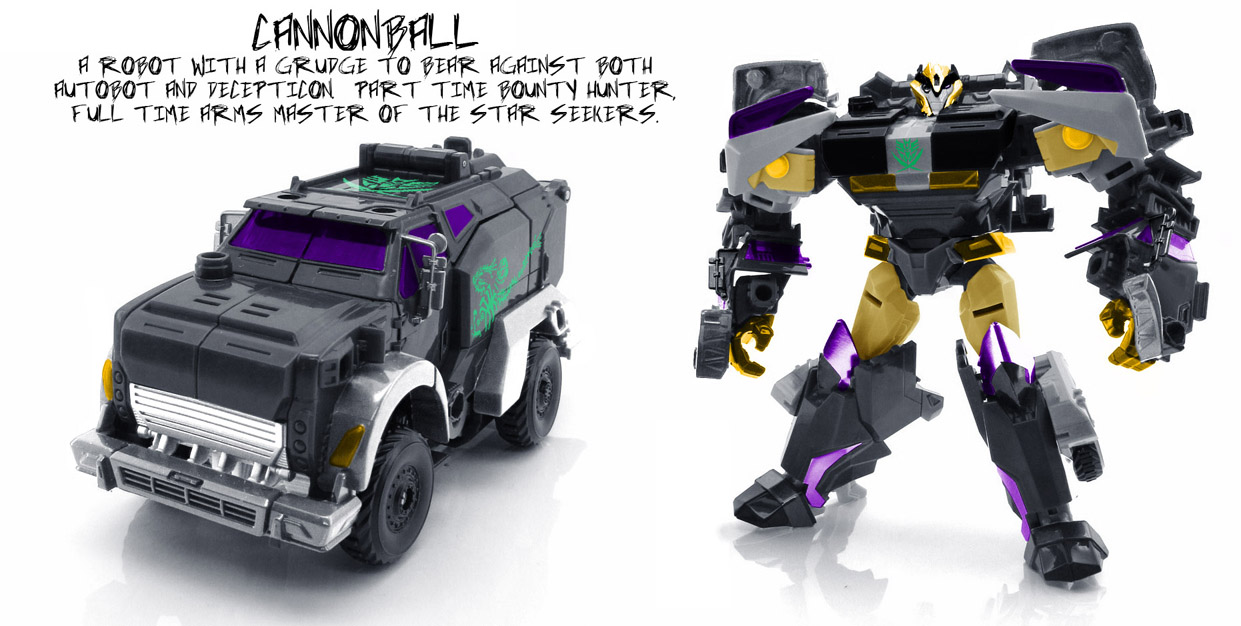 "Botcon idea: ""Infiltration Protocols"", AKA The Vehicon-Job-cannonball.jpg"