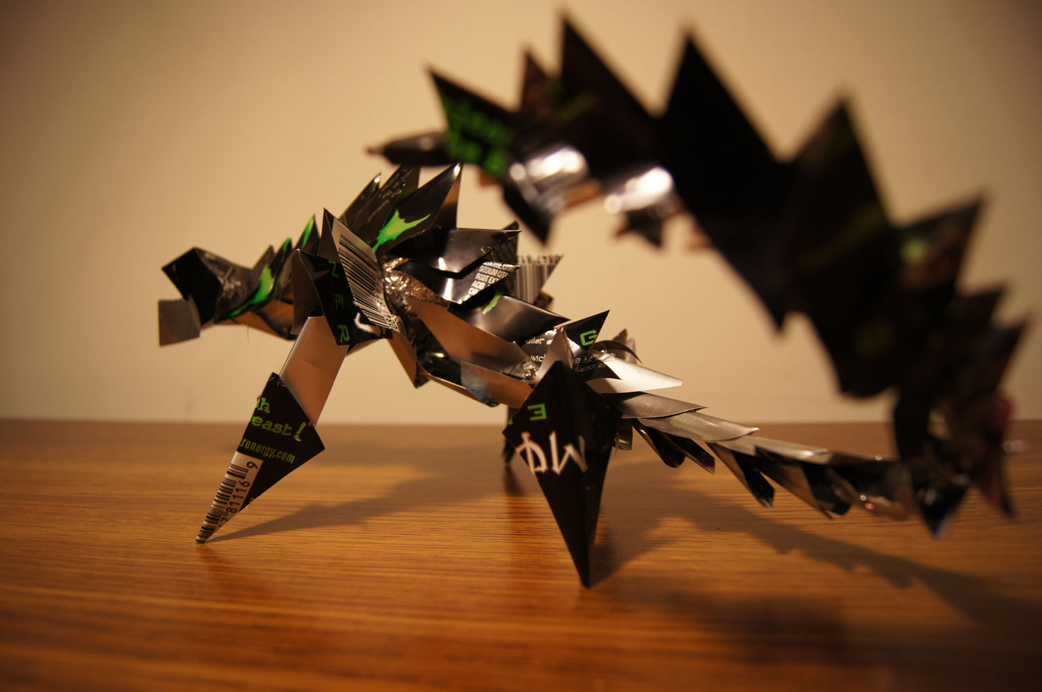 Can Dragons-charger-scorpion-004.jpg