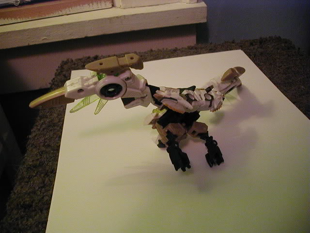 Terrorcon Combiner You Can Make-chest.jpg