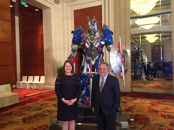 China Celebrates 10 Years Of Transformers.jpg