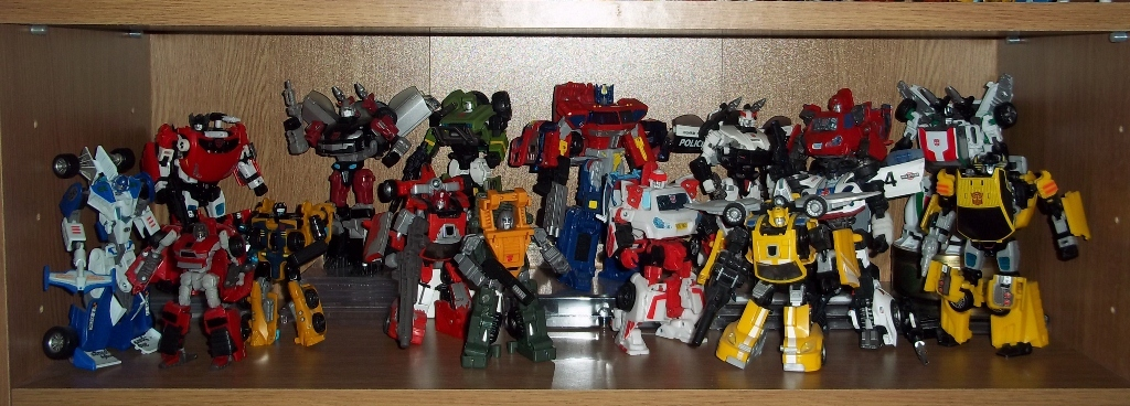 My Collection-classic-bots-1-02-13-1024x768-.jpg
