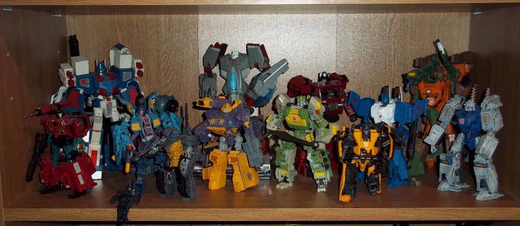 My Collection-classic-wreckers-1024x445-.jpg