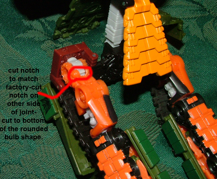 Movie/Universe/Classics Bludgeon Leg Modification Tutorial/Guide-classics-bludgeon-4.jpg